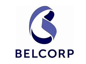 Belcorp