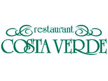 Restaurant Costa Verde