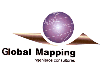 Global Mapping – Ingenieros consultores
