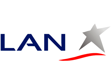 LAN Perú