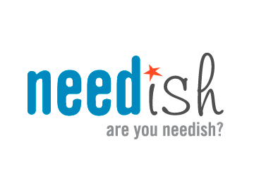Needish