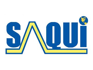 Saqui